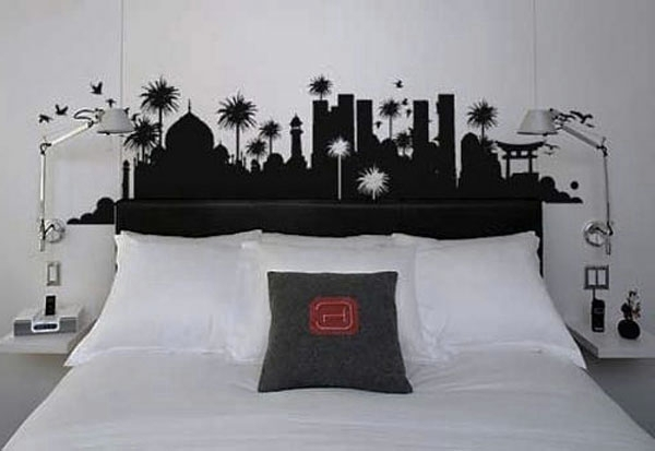 Home Design & Layout with regard to Famous Cheap Black And White Wall Art
