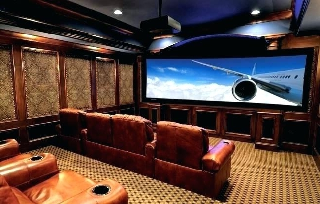 Home Theater Wall Art For Well Known Home Theater Wall Art Home Theatre Wall Art Home Theatre Wall Decor (Gallery 4 of 15)