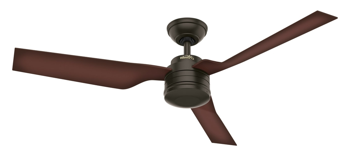 How To Choose An Outdoor Ceiling Fan With Well Known Rust Proof Outdoor Ceiling Fans (View 3 of 15)
