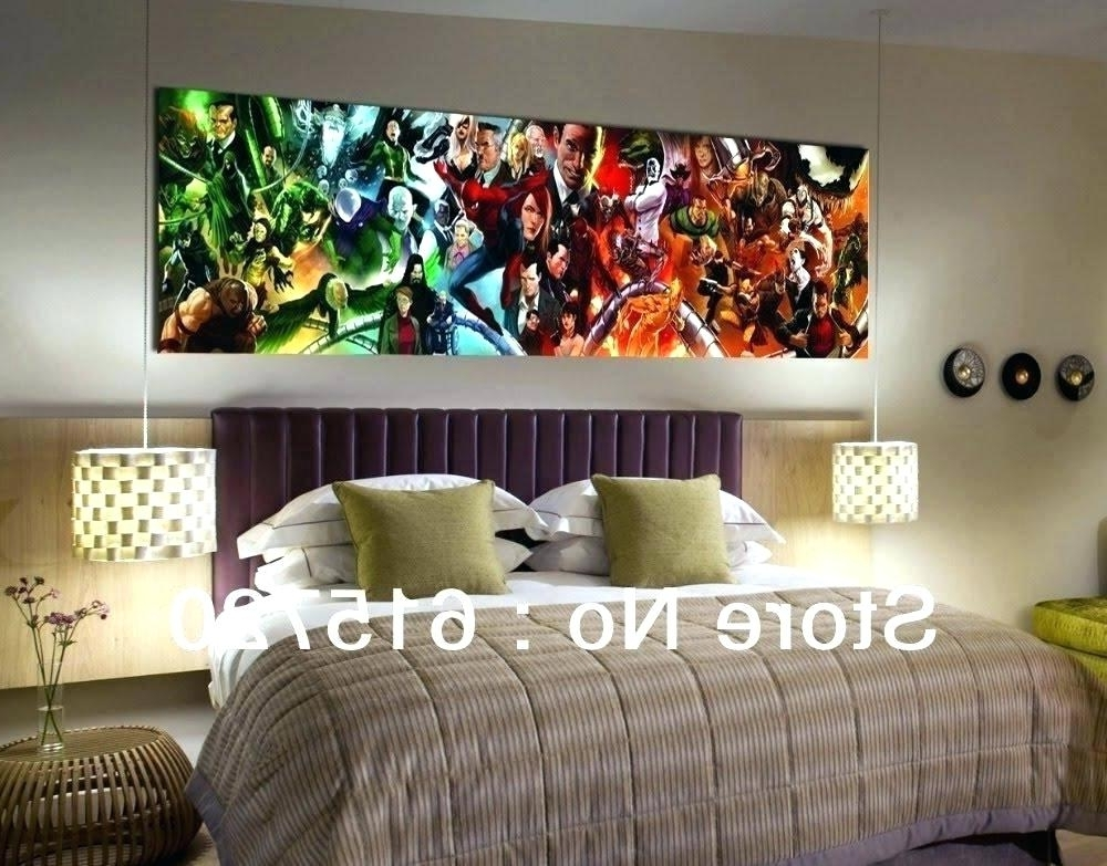 Huge Canvas Wall Art For Recent Big Canvas Wall Art Photos Huge Ideas Beautiful Great Coupon (View 15 of 15)