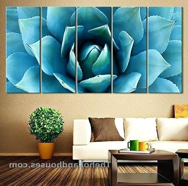 Huge Canvas Wall Art Pertaining To Current Extra Large Wall Art Extra Large Canvas Wall Art Extra Large (View 8 of 15)