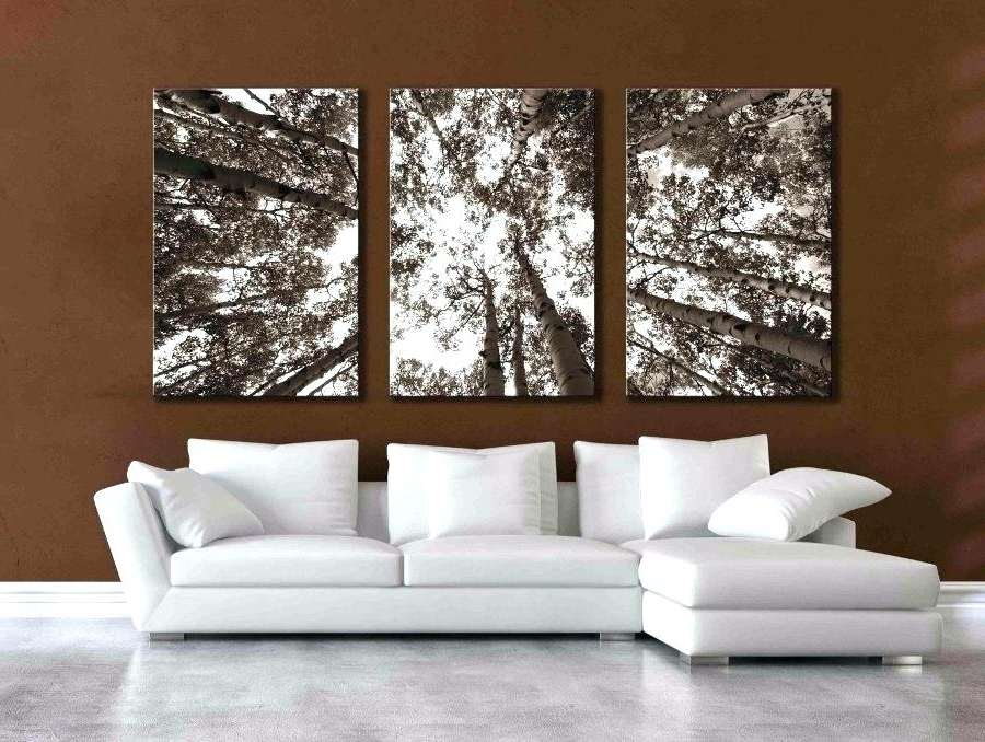 Huge Canvas Wall Art With Newest Huge Canvas Wall Art Big Canvas Pictures Excellent Wall Art Designs (View 7 of 15)
