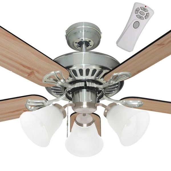 Hunter Outdoor Ceiling Fans With Lights And Remote Regarding Well Known Ceiling Fan: Captivating Ceiling Fans With Lights And Remote Ideas (Gallery 11 of 15)