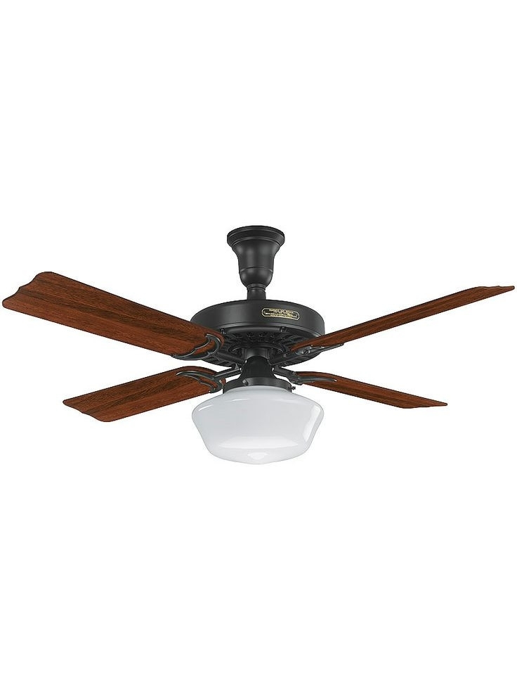 Hunter Outdoor Ceiling Fans With Lights Lovely Smart Hunter Ceiling In Fashionable Hunter Outdoor Ceiling Fans With Lights (Gallery 13 of 15)