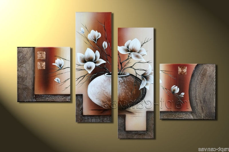 Ihsanudin Intended For Modern Wall Art For Sale (View 15 of 15)
