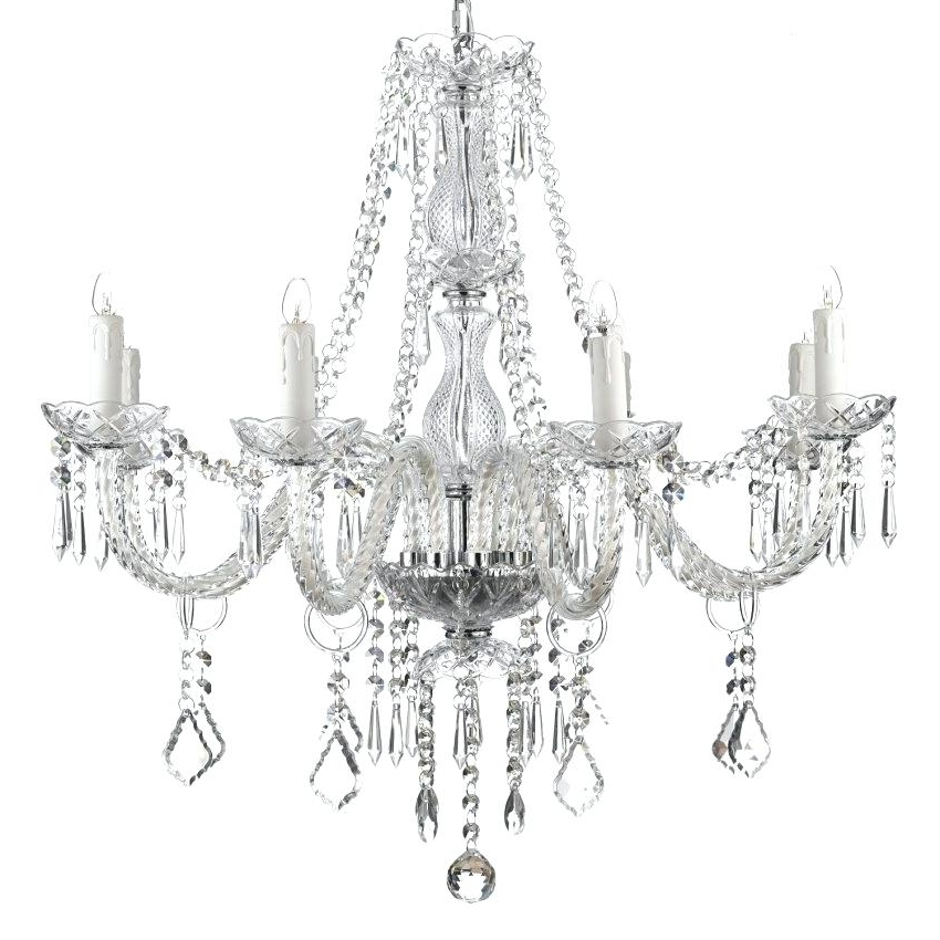 Ikea Chandelier Hack Modern Chandeliers Cheap Bedroom Inspired with regard to Fashionable Ikea Outdoor Ceiling Fans