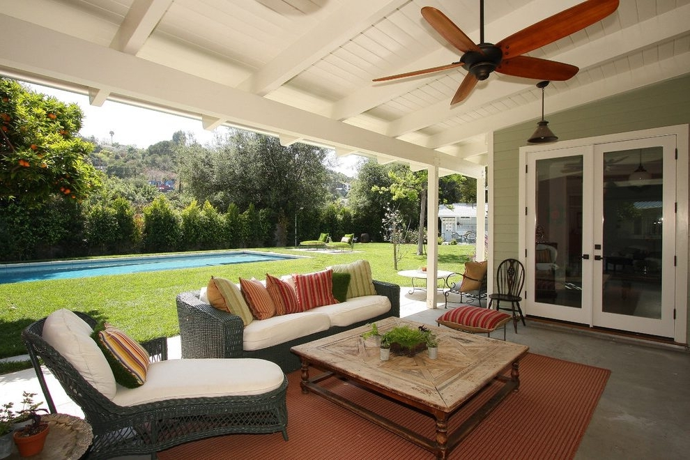 Ikea Outdoor Ceiling Fans With Popular Glorious Ikea Ceiling Fans Porch Farmhouse With Ceiling Fan Outdoor (Gallery 12 of 15)