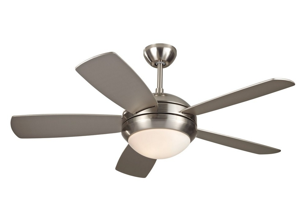 Indoor Ceiling Fans & Outdoor Ceiling Fans (Gallery 8 of 15)