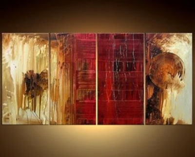 Inexpensive Abstract Wall Art In Well Liked Wall Art Designs: Cheap Abstract Wall Art Design Inexpensive Wall (View 13 of 15)
