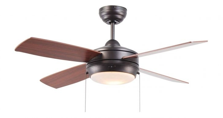 Inspiring Outdoor Ceiling Fans Brand Ellington Ceiling Fans Throughout Preferred Ellington Outdoor Ceiling Fans (View 8 of 15)