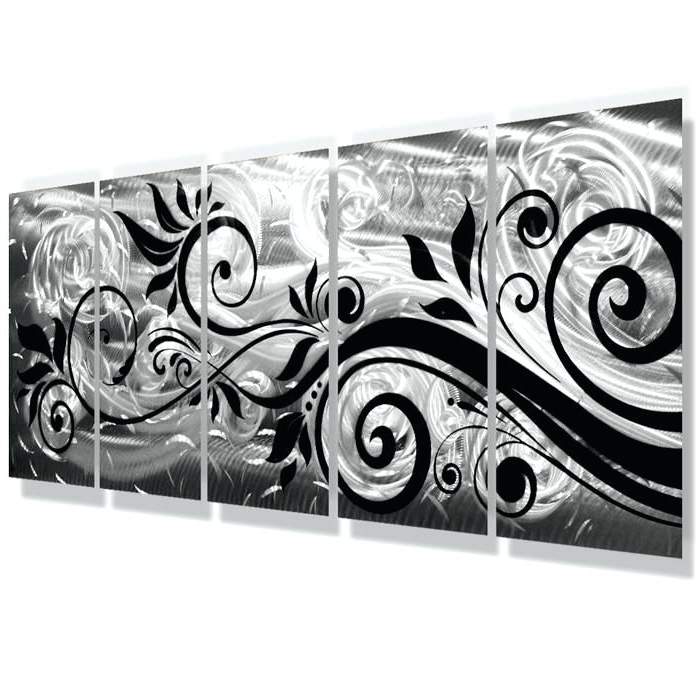 Ireland Metal Wall Art with regard to Preferred Famous Metal Wall Art For Sale Pictures Wall Art Ideas Metal Wall