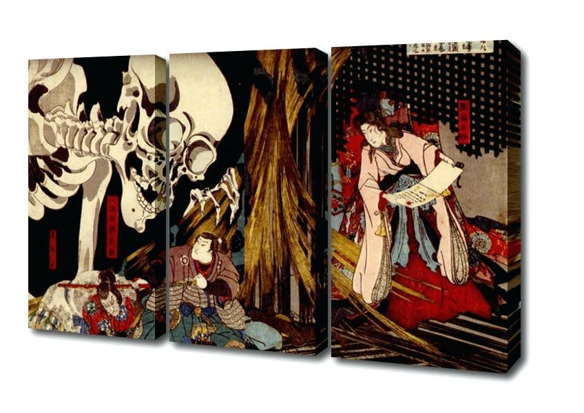 Japanese Wall Art Panels Inside Recent Japanese Wall Panels Wall Panel Attractive Panels Sale Paneling Home (View 3 of 15)