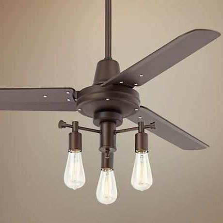 Featured Photo of Joanna Gaines Outdoor Ceiling Fans