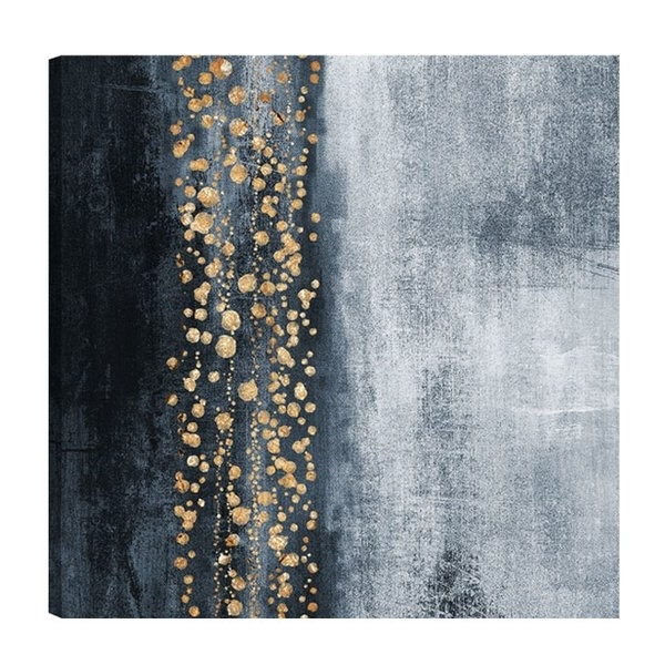 Joss & Main intended for Gray Abstract Wall Art