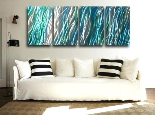 Kingdom Abstract Metal Wall Art Intended For Current Metal Art Wall Decor Sculpture Wire Tree Wall Art Wire Tree Wall Art (View 6 of 15)