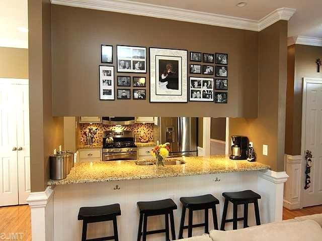 Kitchen And Dining Wall Art within Well-known Kitchen Decor Wall Art Kitchen Kitchen Artwork Ideas Craft Ideas For