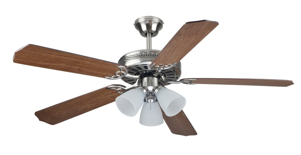 Kmart Outdoor Ceiling Fans With Regard To Most Popular Kmart Ceiling Fans # (View 6 of 15)