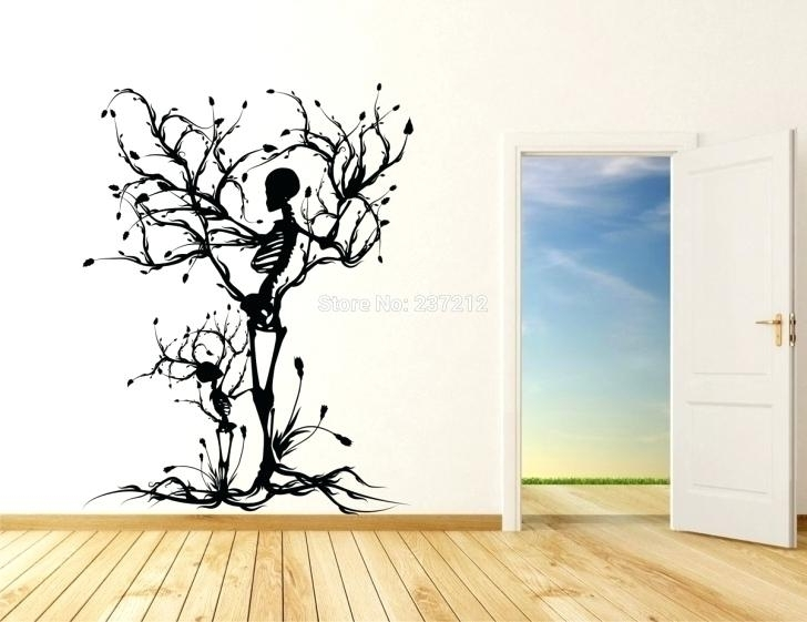 Kohls Metal Wall Art Excellent Metal Wall Decor Contemporary Wall regarding Well-known Kohls Metal Tree Wall Art
