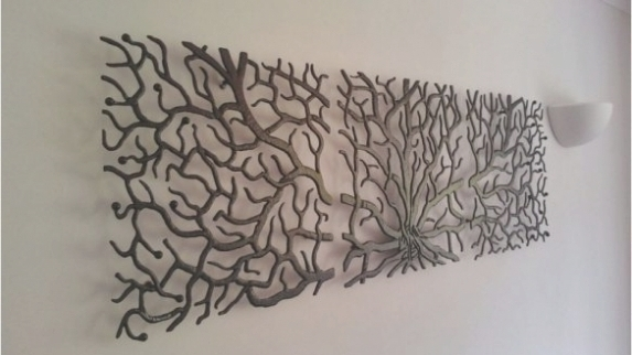 Kohl's Metal Wall Art With Regard To Fashionable Kohls Wall Art – Home Design And Wall Decoration Ideas (View 4 of 15)