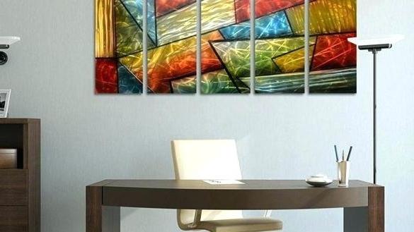 Kohl's Metal Wall Art Within Preferred Kohls Metal Wall Art Smart Ideas Kohl S Metal Wall Art Tree Decor (View 15 of 15)