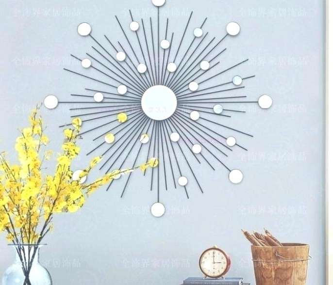 Kohls Wall Art Decals For Latest Kohls Wall Art Decals Staggering Wall Art Layout Design Minimalist (View 8 of 15)