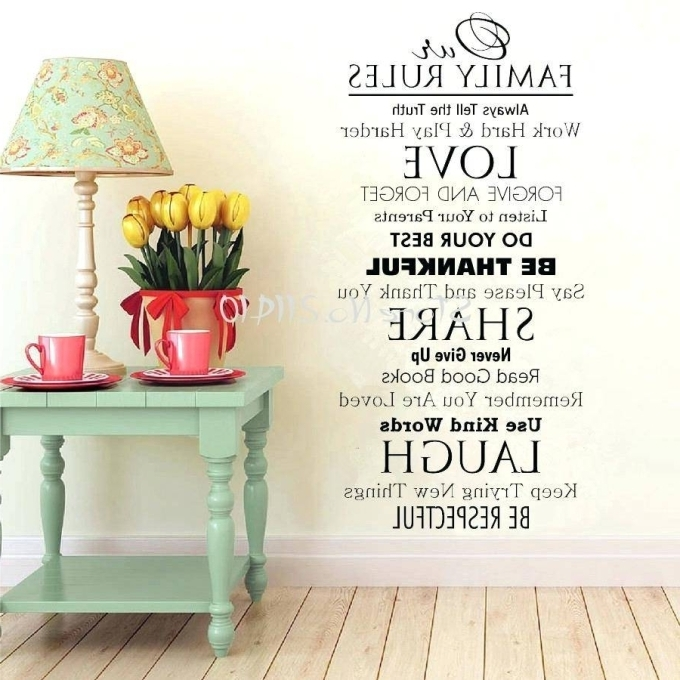 Kohls Wall Art Decals Inside Popular 21 Collection Of Kohls Wall Art Decals, Canvas Wall Art Kohl's – The (View 7 of 15)