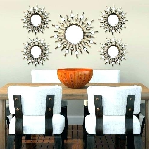 Kohls Wall Decals With Outstanding Wall Decor Medium Size Of Wall Throughout Well Known Kohls Wall Decals (View 8 of 15)