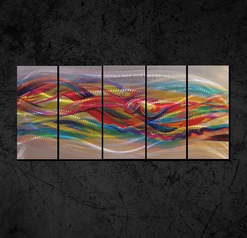 Large Abstract Wall Art Australia Inside Popular Large Abstract Wall Art Australia (View 5 of 15)