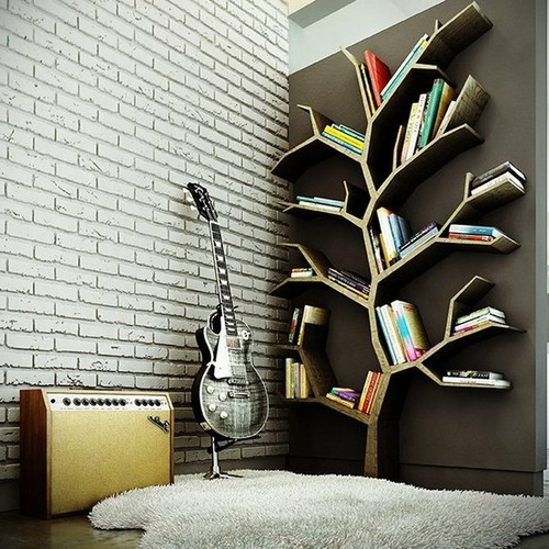 Large Amazing Unique Wall Decor – Home Design And Wall Decoration Ideas Regarding Latest Large Unique Wall Art (View 4 of 15)