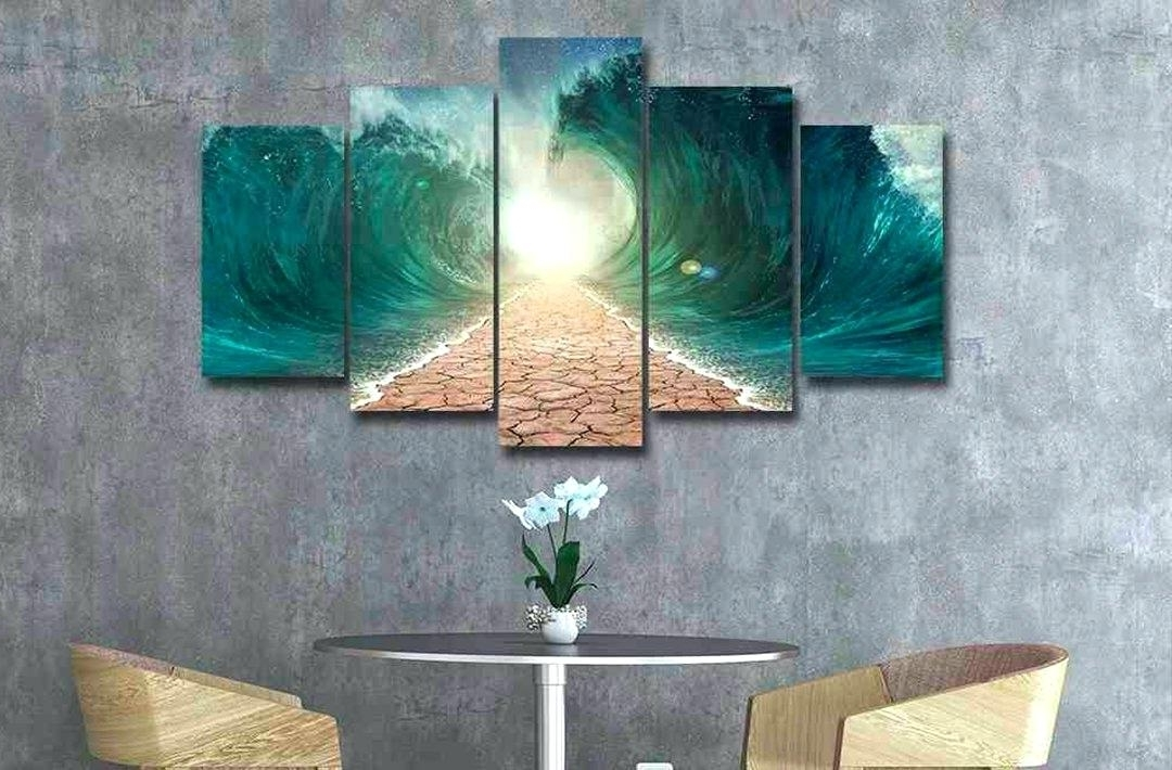 Large Christian Wall Art Large Christian Framed Art – Dannyjbixby Regarding Trendy Large Christian Wall Art (View 11 of 15)
