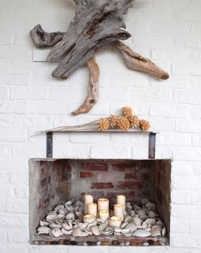 Large Drift Wood Wall Art – Coastal Decor Ideas And Interior Design Within Well Known Large Driftwood Wall Art (View 4 of 15)