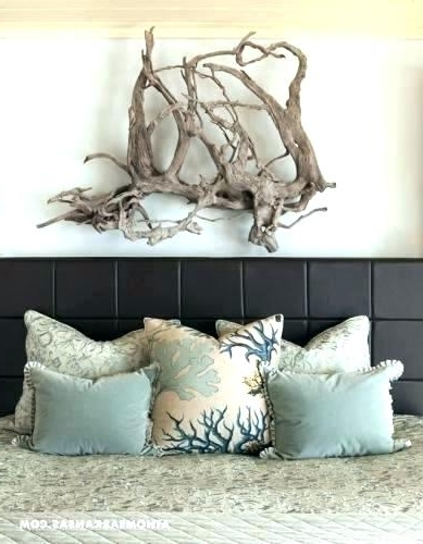 Large Driftwood Wall Art In Most Recently Released Driftwood Wall Art Sale (View 8 of 15)