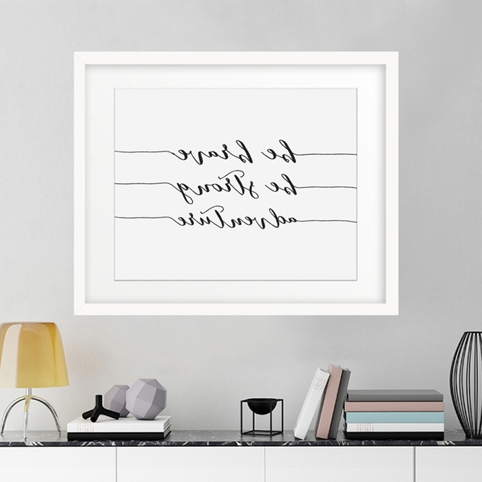 Large Inspirational Wall Art ~ Www (View 7 of 15)