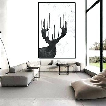 Large Living Room Wall Art Large Size Of Living Art Metal Large Wall With 2017 Extra Large Framed Wall Art (View 6 of 15)