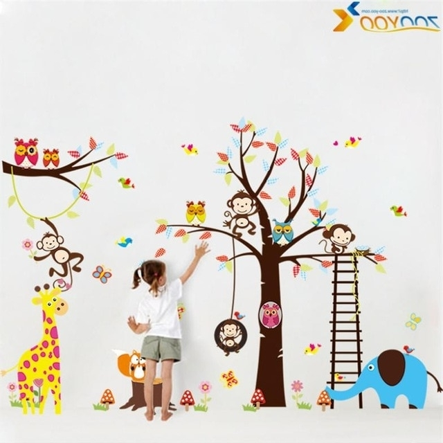 Featured Photo of Children Wall Art