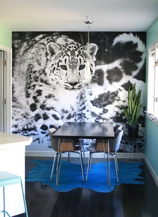 Large Wall Art Cheap Weliketheworld Com Regarding Inspirations 4 In 2018 Large Cheap Wall Art (View 3 of 15)