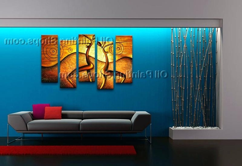 Latest Abstract Canvas Art Australia Abstract Wall Art Canvas Abstract Intended For Australian Abstract Wall Art (View 3 of 15)