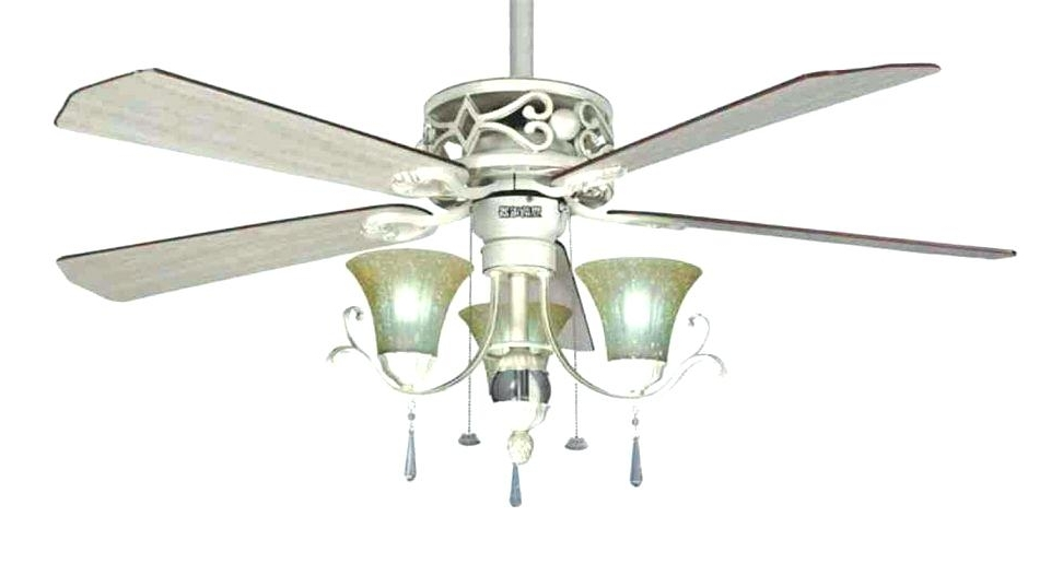 Latest Best Outdoor Ceiling Fans 2017 Best Antique Ceiling Fans Ideas On With Regard To Expensive Outdoor Ceiling Fans (View 7 of 15)