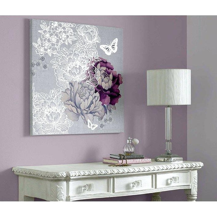 Latest Graham & Brown Wall Art Throughout Graham And Brown Wall Art Wall Art Designs Ideas – Vaughanbrosart (View 9 of 15)