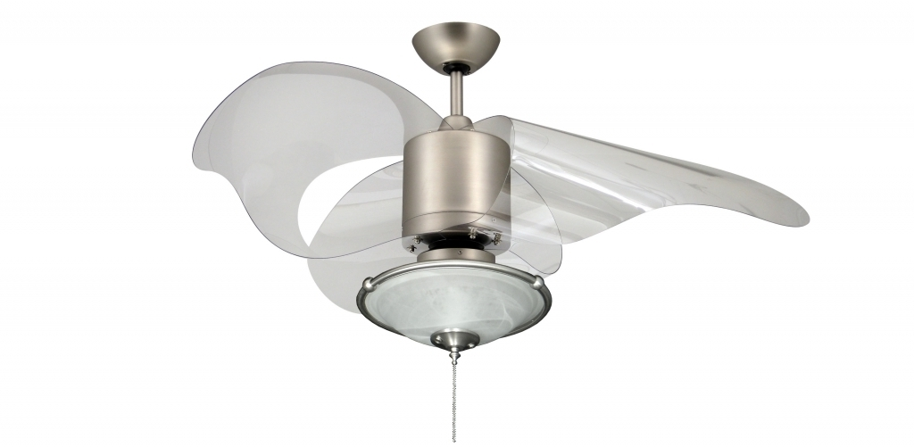 Latest Interior Design: Outdoor Ceiling Fans With Lights Best Of 52 Throughout Outdoor Ceiling Fans With Motion Light (View 3 of 15)