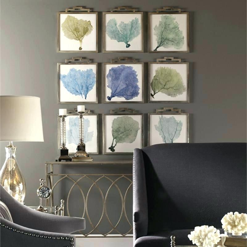 Latest Large Framed Art Wall Art Sets For Living Room Framed Art Set Of 3 Pertaining To Wall Art Sets For Living Room (View 9 of 15)