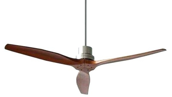 Latest Most Expensive Ceiling Fan In The World Luxury Unique Fans Outdoor Throughout Expensive Outdoor Ceiling Fans (View 2 of 15)