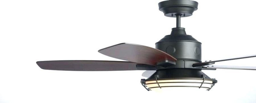 Latest Outdoor Ceiling Fans 3 Light Inch Indoor Fan In Emerson Wet Rated Pertaining To Emerson Outdoor Ceiling Fans With Lights (View 9 of 15)