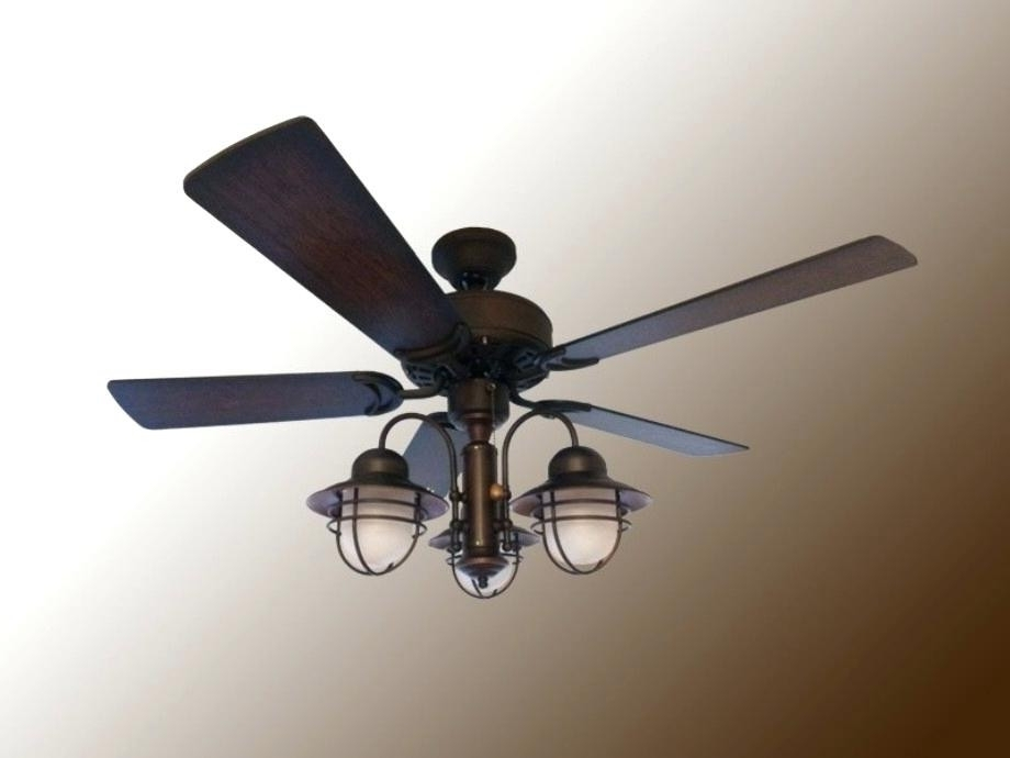 Latest Outdoor Ceiling Fans At Lowes For Lowes Outdoor Ceiling Fans Awesome Ceiling Fan 49 Elegant Outdoor (View 2 of 15)