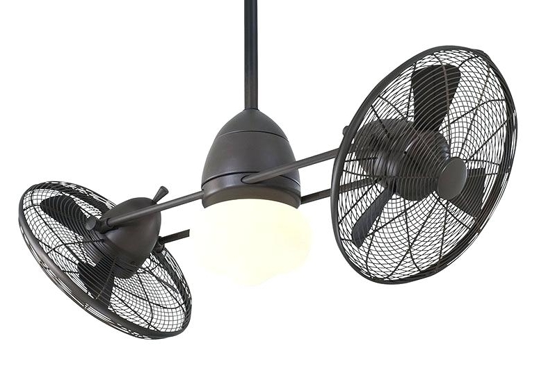 Latest Outdoor Ceiling Fans At Lowes With Outdoor Ceiling Fans Gyro Wet Indoor Outdoor Ceiling Fan Lowes (View 6 of 15)