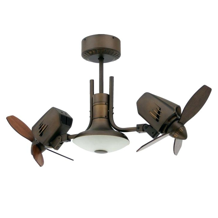 Latest Outdoor Ceiling Mount Oscillating Fans With Ceiling Mount Oscillating Fan Fans Flush Corner Outdoor – Creative (View 5 of 15)
