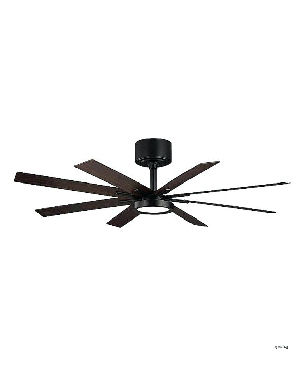 Latest Outdoor Electric Ceiling Fans Within 60 Inch Outdoor Ceiling Fan Ceiling Fan Led Lovely Simple Outdoor (View 6 of 15)