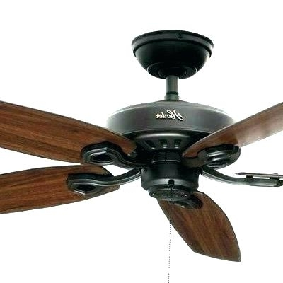 Latest Outdoor Fan With Light Outdoor Ceiling Fan With Light Kit Outdoor Intended For 42 Inch Outdoor Ceiling Fans With Lights (View 12 of 15)