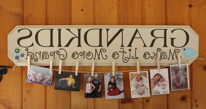 Latest Primitive Wall Art Inside Primitive Family Quotes & Sayings On Life (View 14 of 15)
