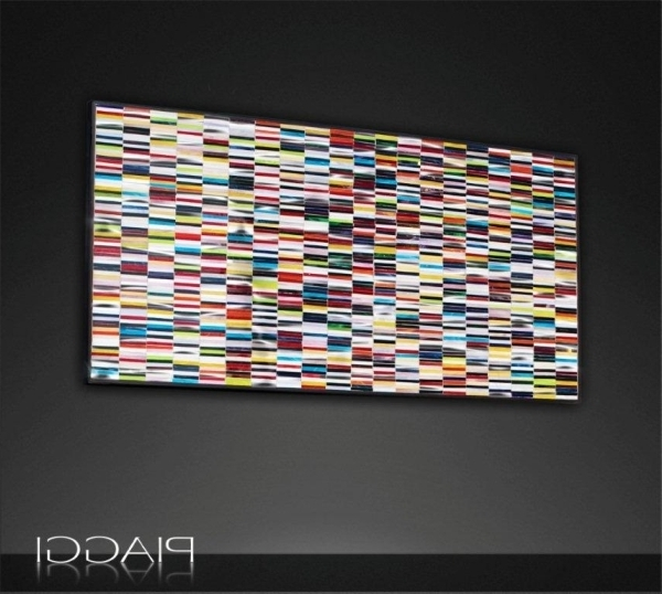 Latest Uk Contemporary Wall Art For Glass Wall Art Uk – Elitflat (View 9 of 15)